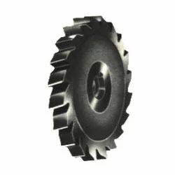 Carbide Slotting Cutter, For Cutting Machine