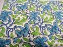 Cotton Garments Fabric