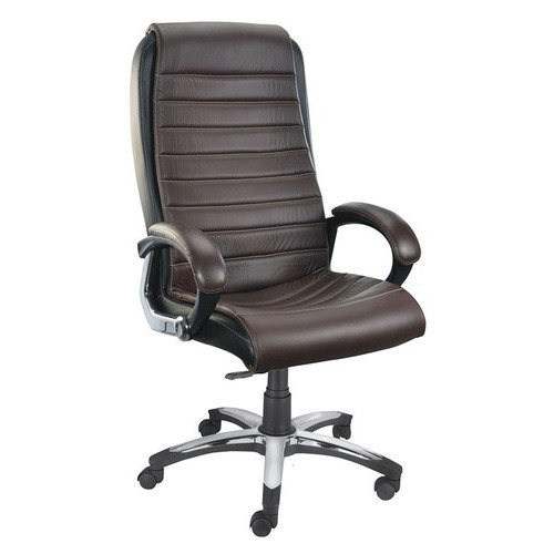 Designer Executive Office Chair Luxury Office Chair Premium Office Stunning Rb Furniture Property