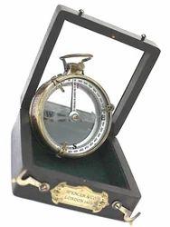 Beautiful Direction Compass/ Stylish Glass Compass