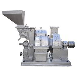 Pulverizer Machine Impact Pulverizer Machine