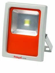 LED Flood Light 10 Watt