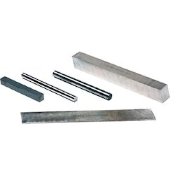 High Speed Steel Tool Bits, For Industrial