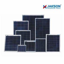 solar pv module manufacturers suppliers exporters. Black Bedroom Furniture Sets. Home Design Ideas