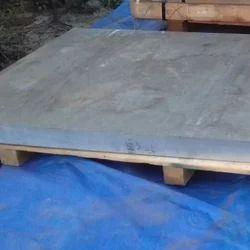 Aluminium ENAW-AlMg3.5(A) Plates & Sheets (EU EN, DIN)
