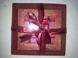 Fancy Cardboard Gift Boxes