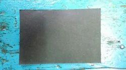 Metallic Handmade Paper 7