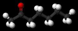 2- Heptanone