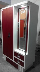 Dressing Almirah Suppliers Manufacturers Amp Traders In India