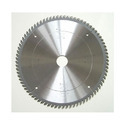 Multicut Circular Saw Blade Cutter, For Industrial