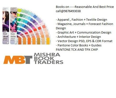 Pantone Formula Guide Solid Coated Uncoated Color Guide At Rs 7000