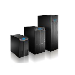 HPH Series Three Phase UPS