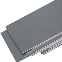 Stainless Steel 304Cu Sheets