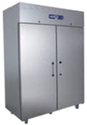 Customized Pharma Deep Freezer