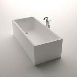 Ceramic Bathtub Suppliers Manufacturers Amp Traders In India