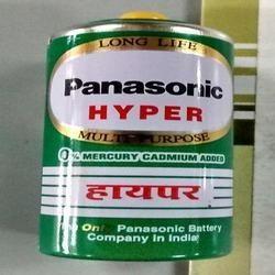 Panasonic-Hyper