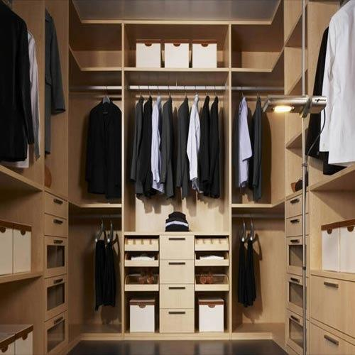 Clothes Wardrobes Modular Manufacturer From Noida Source Closet Cabinets Marvelous Decoration Info