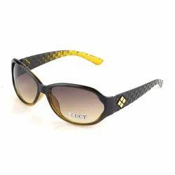 157a283d074 Fancy Women Sun Glasses