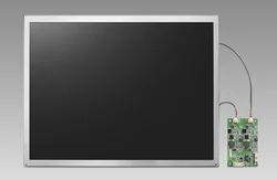IDK-2117 Panel PC