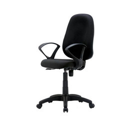 R3 Office Work Chair