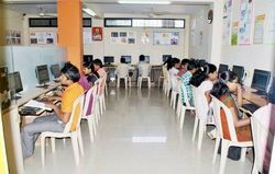 Computer Training Institutes