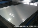 5052 Aluminium Alloy Sheets