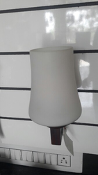 Bedroom Light Bulb