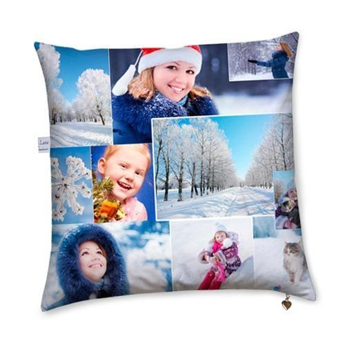 customized cushions printing services in sector 10 noida shree