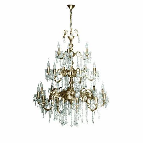 Roof antique chandelier hanging jhumar pendant chandelier roof antique chandelier aloadofball Images