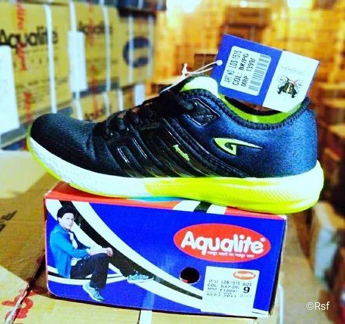 Aqualite sports shoes Men Aqualite