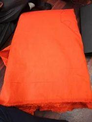 Bangalore Fabrics
