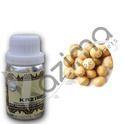 KAZIMA 100% Pure Natural & Undiluted Macadamia Oil