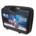 75 mm Diameter Magnetic Drill Machine