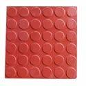 Concrete Designer Tiles