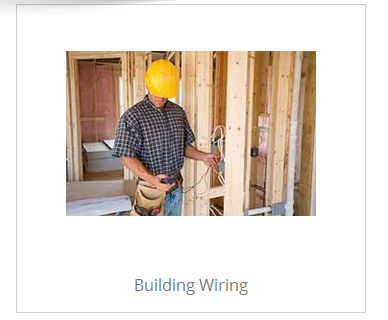 building wiring view specifications details of electrical wires rh indiamart com Multi-Story Building Lit Up Lights Multi-Story Building