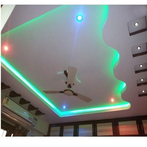 False Ceiling Designer False Ceiling Manufacturer From