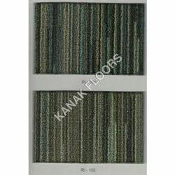 Rosetta Carpet Tiles