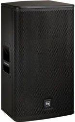 ELX 115P Electro Speaker