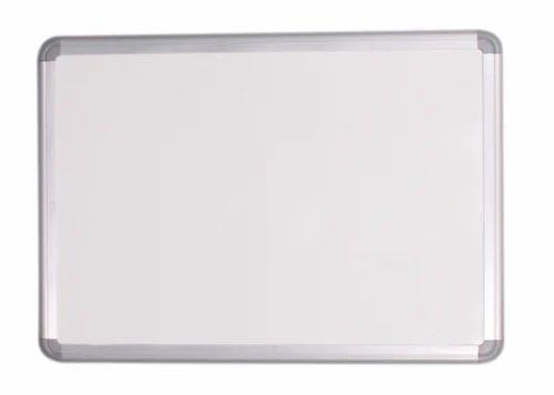 White Board 2x3 Regional
