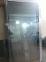 Decor Glass