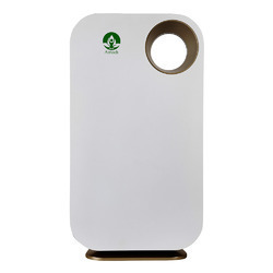Air Purifier for Cabins