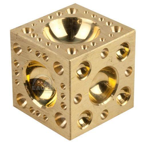 Jewellery Tools Jewelry Machines and Jewelry Making Machinery