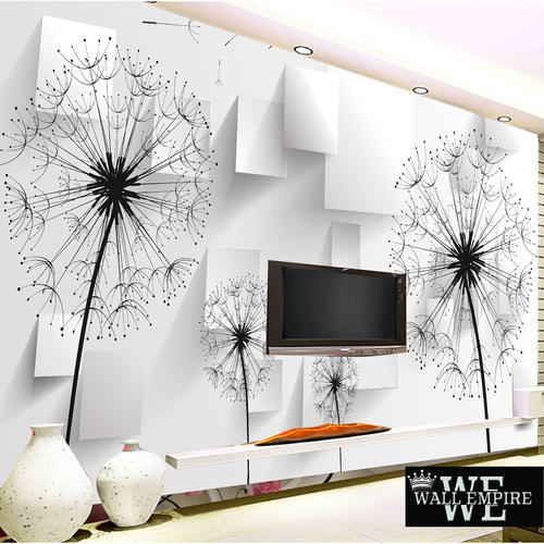 Customized 3d Wallpapers