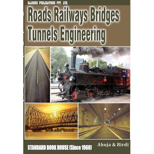 Pdf sp engineering bindra bridge by