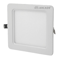Ultra Slim Panel ACPS-1007