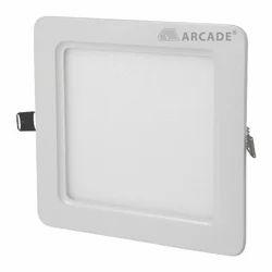 Ultra Slim Panel ACPS-1007