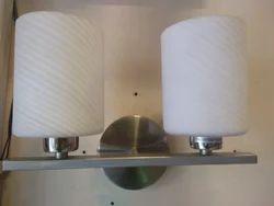 LED Fancy Light
