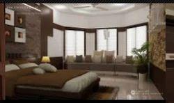 Best Bedroom Interior Designing Bedroom Suite Designers Professionals Contractors Decorators Consultants In Kannur Kerala