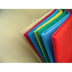 Waterproof Paper Laminated Fabric