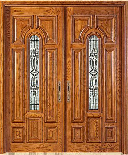 Door Designing Service & Door Designing Service in Medavakkam Chennai | ID: 9936847888